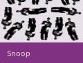MLGCaseSnoop