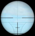 Rem700scope