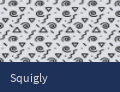 PatternCaseSquigly