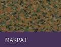UniformCaseMARPAT