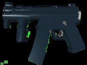 MP5K-2