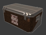 UniformCaseBox