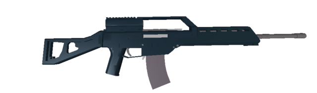 File:G36-1.png
