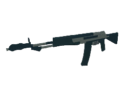 File:AN-94.png