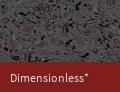 SpaceCaseDimensionlessCustom