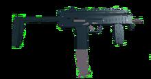 Mp7-1