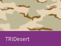 UniformCaseTRIDesert