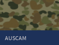 Uniform2CaseAUSCAM