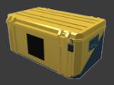 StarterCaseBox