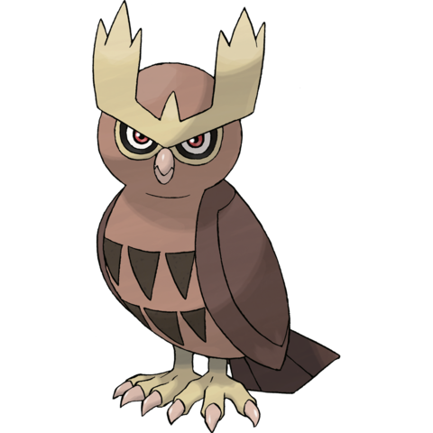 File:164Noctowl.png
