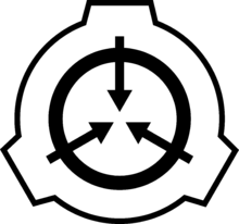 SCP Transparent