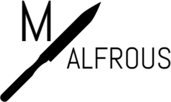 File:Drawing (23).png