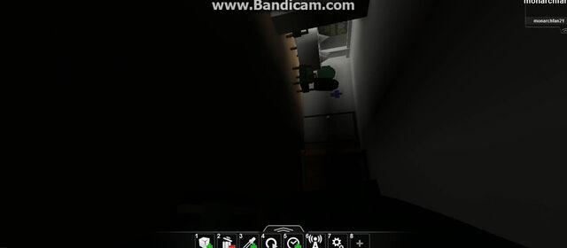 File:Bandicam 2014-07-14 11-04-00-281.jpg