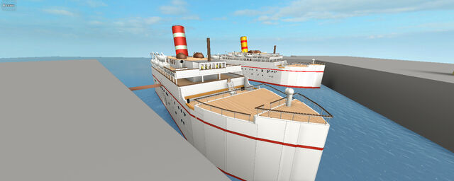 File:Ss rocky docked.jpg