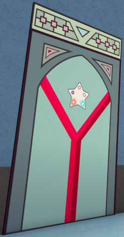 File:Garnet's Room Gate SURO.png