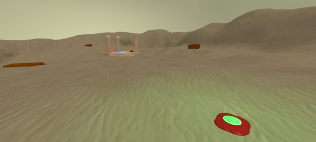 File:The Desert.png