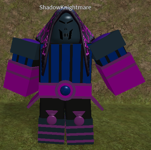 File:ShadowKnightmare Body Idea.png