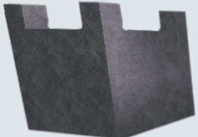 File:Stone Granary.JPG