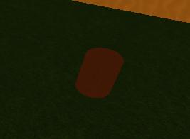 File:Bush Stump.png