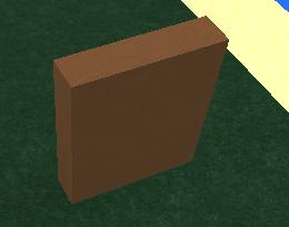 File:Wood Segment.png