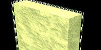 Sandstone Segment