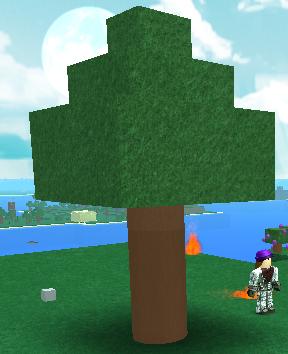 File:Large Tree.PNG
