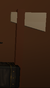 File:Screenshot for steel axe.png