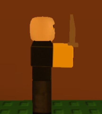 File:Iron Knife.jpg