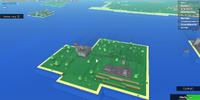 Wood Island