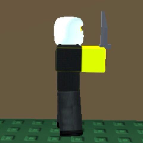 File:Stone Knife.jpg