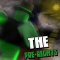Thumbnail for version as of 06:39, November 22, 2015