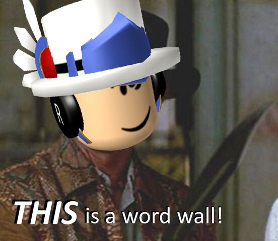 File:THIS is a wordwall!.jpg