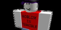 ROBLOXNoobHmmLastOne