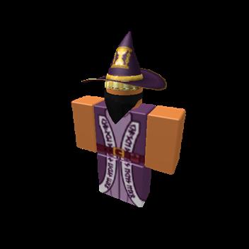 File:Wizard vspec2-4195018.png