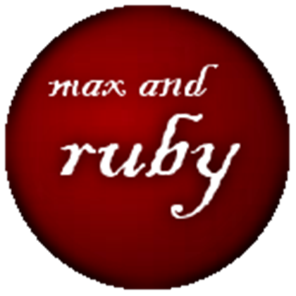 File:Ruby Image.png