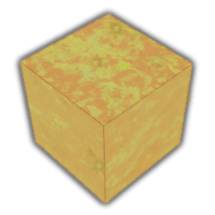 File:Fire Crystal Ore 1.png