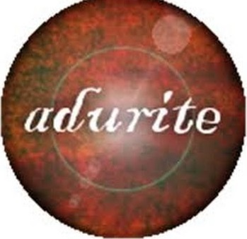 File:Icon for adurite.jpg