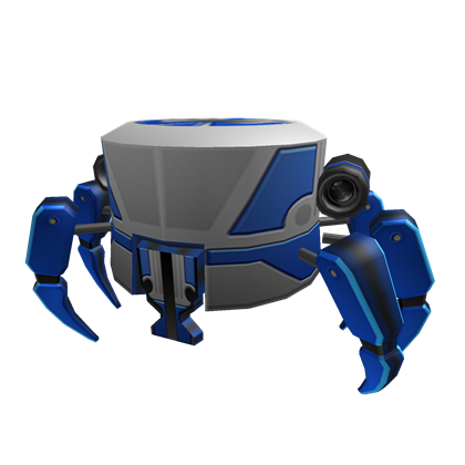 File:Battlebot Head Gear.png