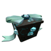 Terrible Gift of Koblox Ancients