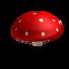 Mushroom Mushroom!