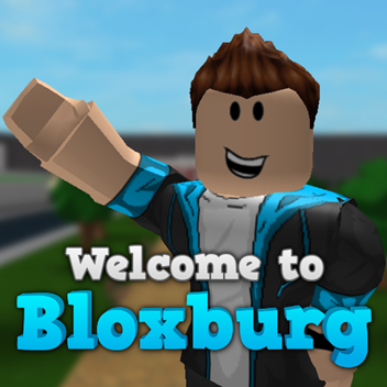 Image - Welcome To Bloxburg Thumbnail.png | ROBLOX Wikia ...