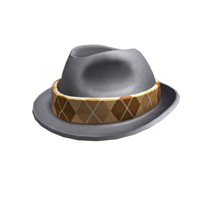 Catalog:Classic Men's Hat | ROBLOX Wikia | FANDOM powered ...