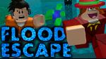 Flood Escape Thumbnail