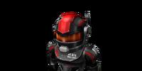 PT-ST4 Mobile Armor Unit