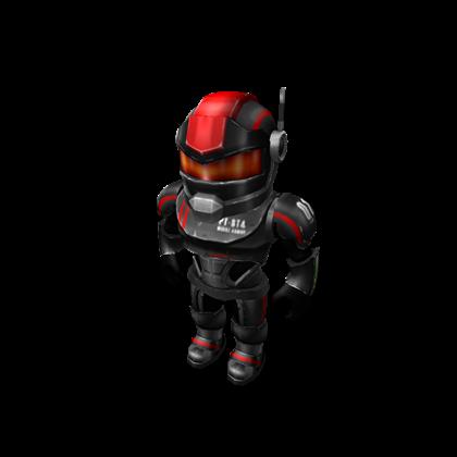 Plik:PT-ST4 Mobile Armor Unit.png