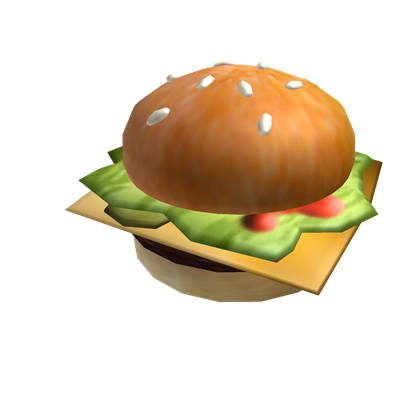 Catalog:Burger Bob | ROBLOX Wikia | FANDOM powered by Wikia