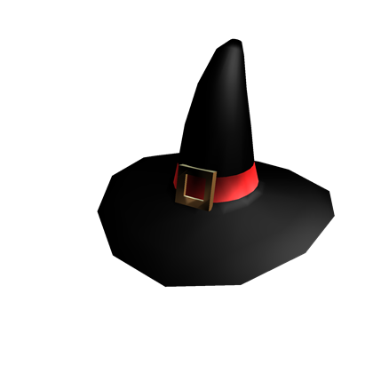 Catalog:Witch Hat | ROBLOX Wikia | FANDOM powered by Wikia