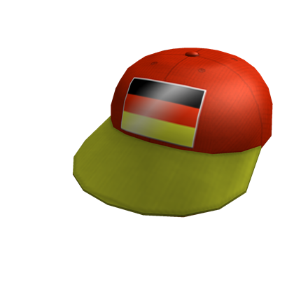 File:Germany Cap.png