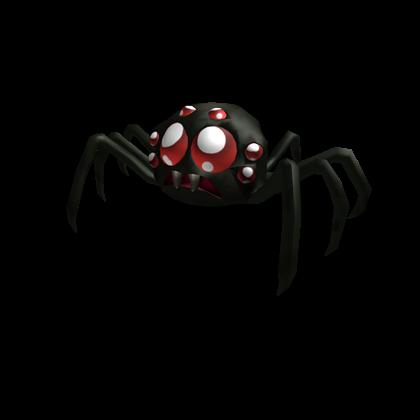 File:Oversized Spider Hat.png