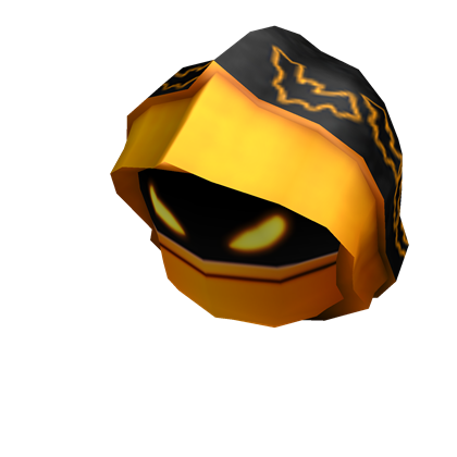 File:Masked Hood of the All Hallows Warlock.png